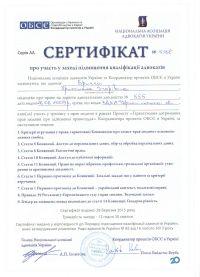 Адвокат Брикса Христина - фото 8