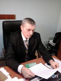 Віктор Дрозда, адвокат - фото 1