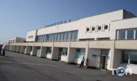 Аеропорт Вінниця - фото 2
