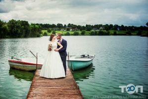 Амелі, весільний салон - фото 1
