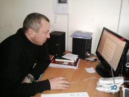 Агентство комерційної безпеки в Виннице - фото 1