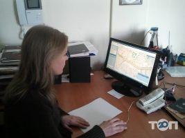 Агентство комерційної безпеки в Виннице - фото 2