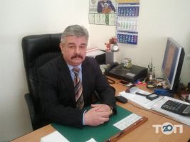 Агентство комерційної безпеки в Виннице - фото 3