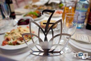 Ідеал, агенція весільних послуг - фото 1