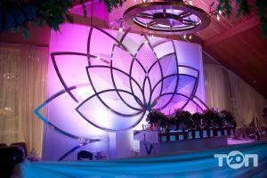 Ідеал, агенція весільних послуг - фото 3
