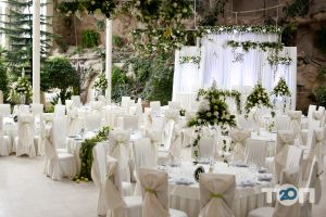 Ідеал, агенція весільних послуг - фото 2