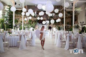 Ідеал, агенція весільних послуг - фото 37