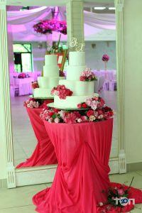 Ідеал, агенція весільних послуг - фото 10