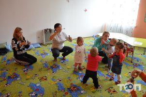 Академія дитинства, навчально-розвиваючий центр - фото 2