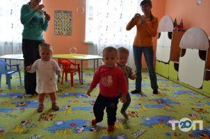 Академія дитинства, навчально-розвиваючий центр - фото 3