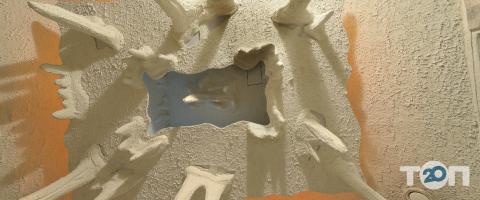 Аква Стиль (Соляна печера), оздоровчий комплекс - фото 4
