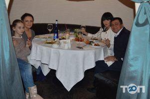 Акварель, ресторанний комплекс - фото 3