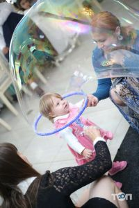 Aladdin, організація свят, прокат карнавальних костюмів - фото 37