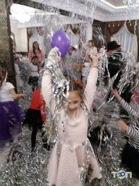 Aladdin, організація свят, прокат карнавальних костюмів - фото 43