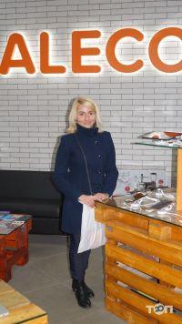 Aleco, магазин побутової техніки та електроніки - фото 20
