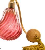 Алекс парфум, магазин парфумерії - фото 4