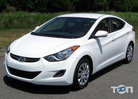 Альфа-Авто, дилер Hyundai - фото 4