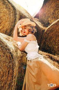 Аліна Піщаліна, фотограф - фото 6
