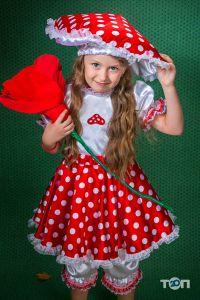 Алиса, магазин детских карнавальных костюмов - фото 10