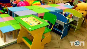 Алігатор, світ іграшки, мережа магазинів - фото 10