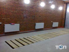 Алмазбур, надання будівельних послуг - фото 4