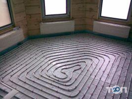 Алмазбур, надання будівельних послуг - фото 5