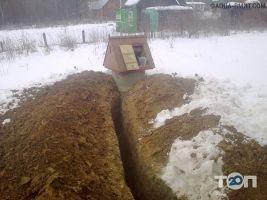 Алмазбур, надання будівельних послуг - фото 6
