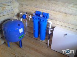 Алмазбур, надання будівельних послуг - фото 7