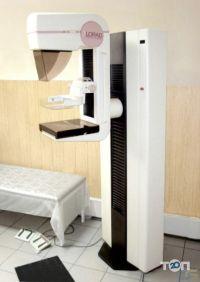 Альтамедика, приватна клініка - фото 3