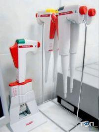 Альтамедика, приватна клініка - фото 7