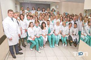 Альтамедика, приватна клініка - фото 2