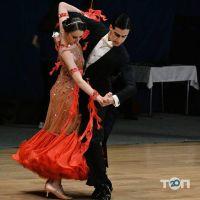 Альянс, Танцювальний клуб - фото 3