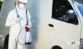 Алюр-Дез, санітарно-профілактичне підприємство - фото 5
