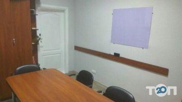 AMI, студія вивчення іноземних мов - фото 13