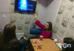 AMI, студія вивчення іноземних мов - фото 3