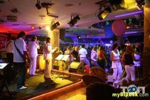 Ночной клуб амиго ночные клубы в уфе режим