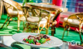 Анастасія, ресторан - фото 4