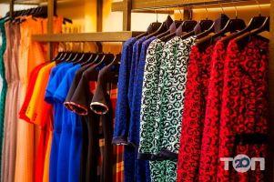Anazel, магазин жіночого одягу - фото 3