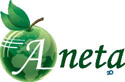 Aneta, магазин оконно-дверной продукции фото
