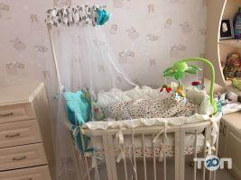 Angels Dreams, виробник дитячих меблів - фото 59