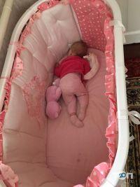 Angels Dreams, виробник дитячих меблів - фото 55