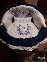 Angels Dreams, виробник дитячих меблів - фото 56