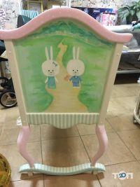 Angels Dreams, виробник дитячих меблів - фото 60