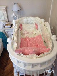 Angels Dreams, виробник дитячих меблів - фото 61