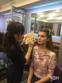Anna Vahula, косметолог - фото 5