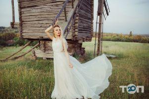 Anne-Mariee, весільний салон - фото 11