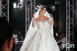 La Mariee, весільний салон - фото 10