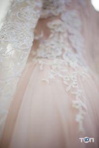 Anne-Mariee, весільний салон - фото 2