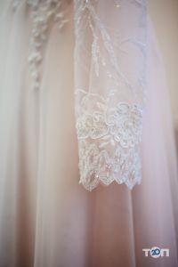 Anne-Mariee, весільний салон - фото 6