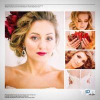 Anni Vetoni, студія зачісок - фото 2